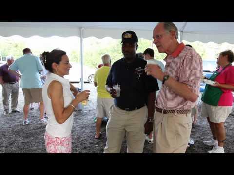 Midterm Elections 2010: Delaware's Civil Senate Race