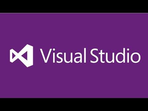 Como Descargar Visual Studio Ultimate 2012 FULL 2017