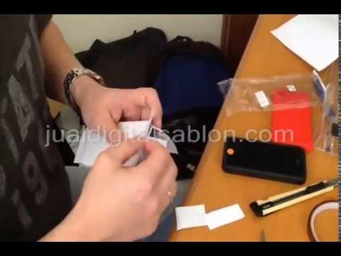 Cara Mencetak Custom Case Smartphone Menggunakan 3D Sublimation Vacuum Machine
