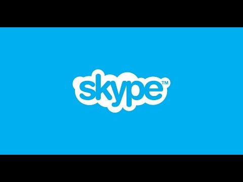 How to create a Skype account latest version  Create Skype ID 2018