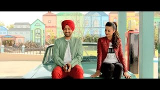 Top 5 Punjabi Songs 2014 | Diljit Dosanjh Movies | Peace Records