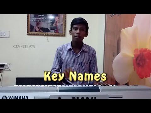 free keyboard class 1in tamil Youtube HD 1080p 23 976