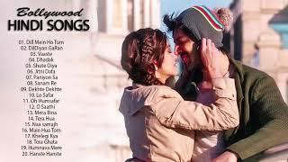 Heart Touching Songs 2019 / Top 20 Romantic Hindi Songs 🎶 New Hindi Song - Armaan Malik Atif Aslam
