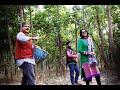 Jhumur Song I Indian Folk Music I Mahul Band I Partha Bhowmi