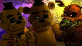 Freddy x Chica Season 3 Episode 10 - PakVim net HD Vdieos Portal