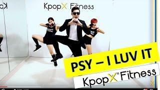 Sugar free By Tara | Kpop Dance | Dance Fitness | KpopX
