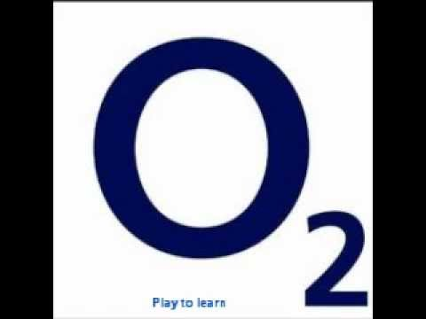 How to free top up O2 mobile with little trick