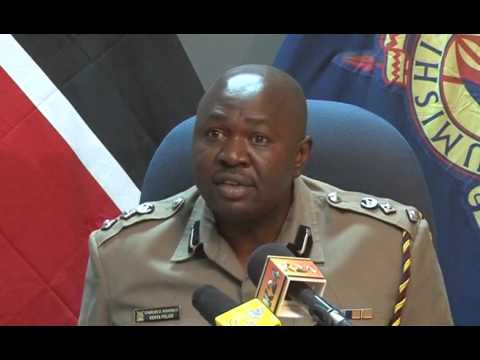 Police warn of increased theft of Diplomatic number plates