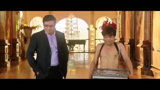 rajpal yadav best comedy and paresh rawal scenes ni welcome back