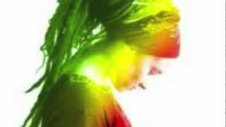 Raggatek Mix 2012  (Herbalistek)