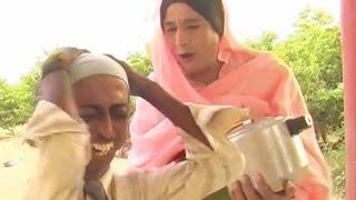Khandesh Ka Bartan Wala Part 2 - Khandesh Comedy - Asif Albela