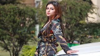 Maaf Kari Jatta : Ranjeet Sran | Gurlez Akhtar | Sonia  Verma| Jaggi Sanghera|New Punjabi Songs 2019