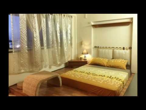 Rooms for rent Singapore Tampines