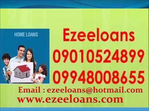 Home Loans and Mortgage Loans for Low Cibil Score