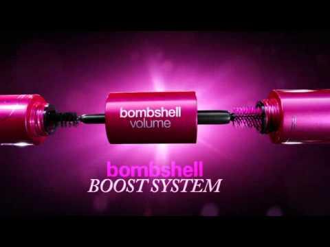 PGCG3100000H Bombshell 15 PreRoll 512k 640x360 16 9