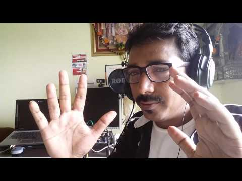 hindi audio radio channel launch by me for how to make more money online