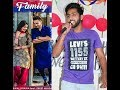 REPLY TO KAMAL KHAIRA SONG FAMILY   BY NAVI