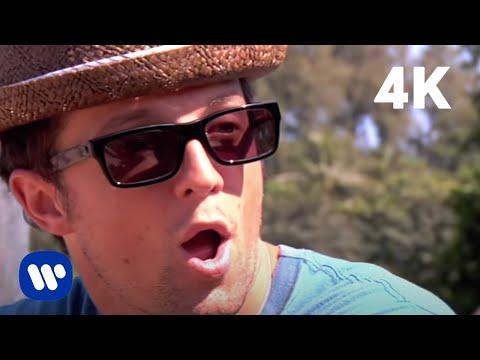 Jason Mraz - I'm Yours [Official Video]