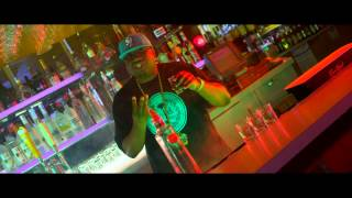 """Music Video: E40 """"Wasted"""""""