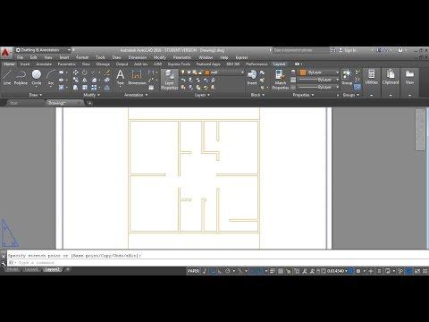 floor plan design autocad , house design ideas 2017