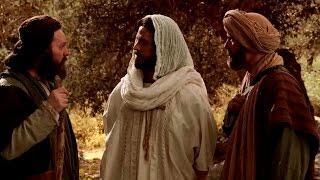 Suy Niệm với Đức Thánh Cha Phanxicô 07/04– 13/04/2016: Câu chuyện Con Đường Emmaus