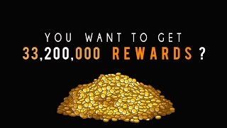 You Want To Get 33,200,000 Rewards? ᴴᴰ - Mind Blowing Reminder - Mufti Menk