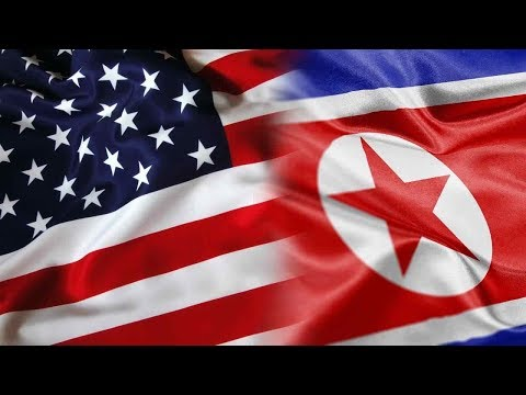 Senior DPRK official heads to US for working-level talks