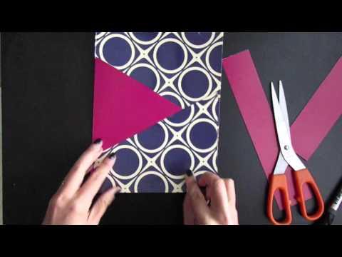 DIY Happy Planner Pocket Folders : Planning on a Budget