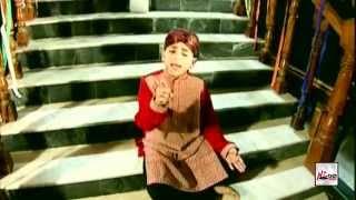 DHOOM MACHA DO - MUHAMMAD FARHAN ALI QADRI - OFFICIAL HD VIDEO - HI-TECH ISLAMIC - BEAUTIFUL NAAT