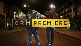 MoStack & Mist - On My Ones [Music Video]   GRM Daily