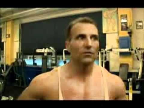 Burn The Fat Feed The Muscle| Tom Venuto| Burn The Fat Feed The Muscle