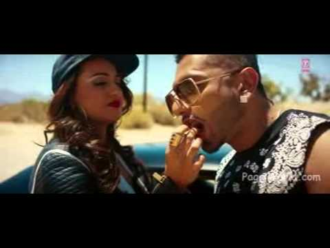 Xxx Mp4 Desi Kalakaar Full VIDEO Song Yo Yo Honey Singh MP4 3gp Sex