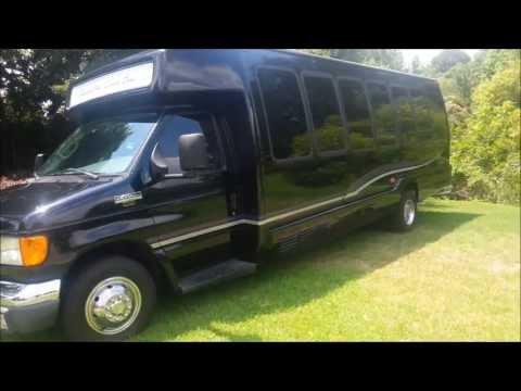 charleston limo bus www.tctslimo.com 843-882-5466