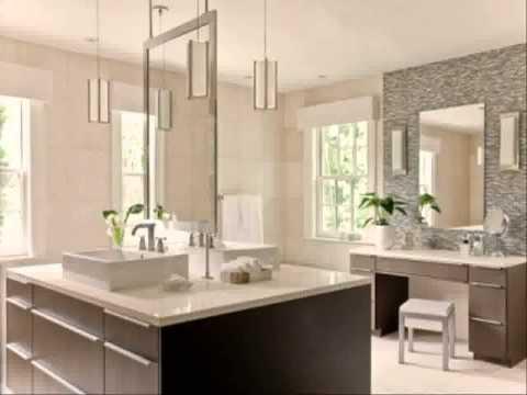 Award winning bathroom decorations inspiration