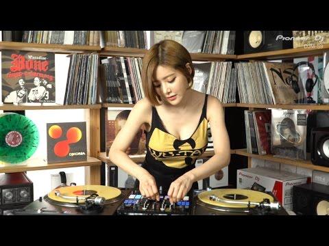 Xxx Mp4 DJM S9 DJ SODA Performance Dj소다 디제이소다 3gp Sex