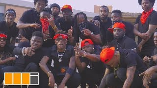Shatta Wale - Prophecy (Official Video)