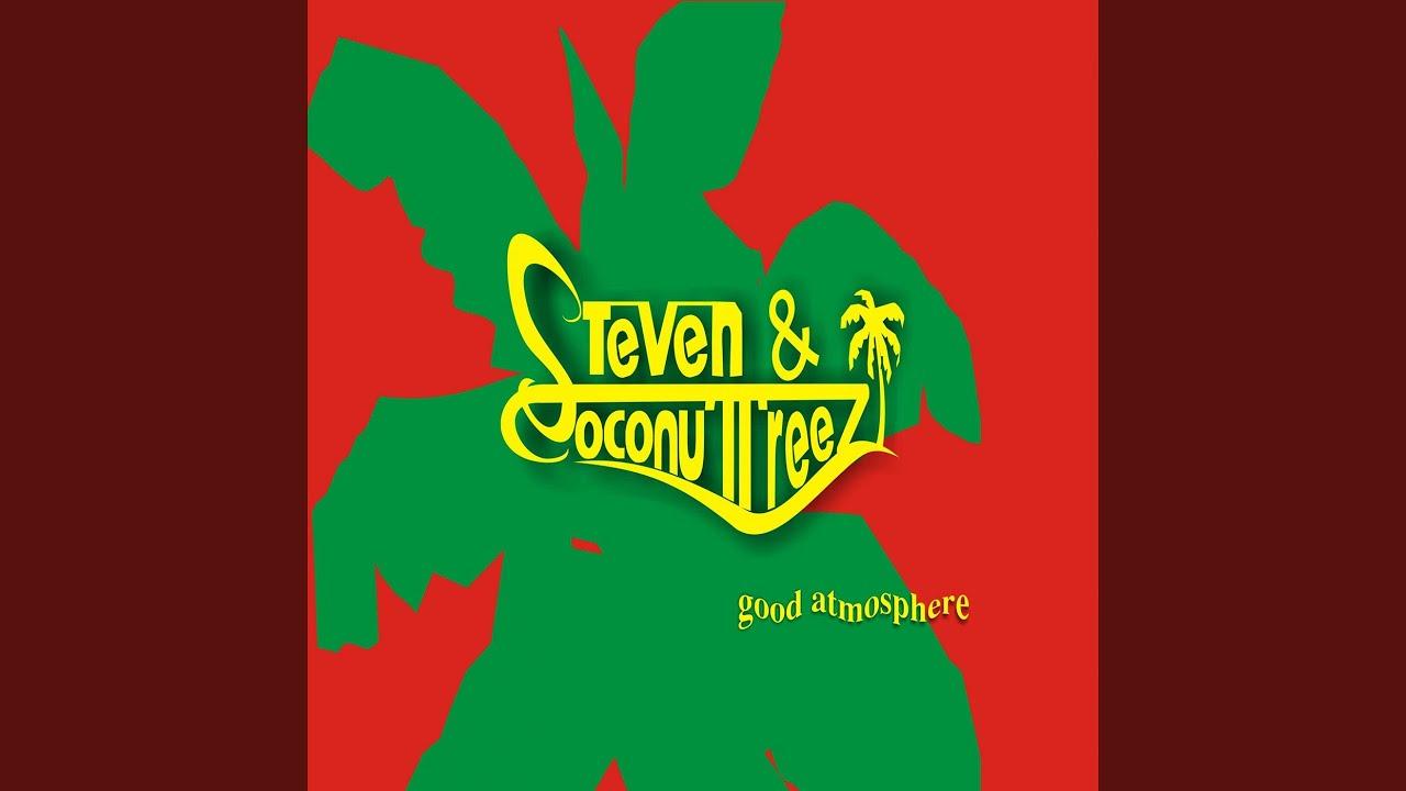 Download Steven & Coconuttreez - Gud Vibes (feat. Ipang Lazuardi) MP3 Gratis