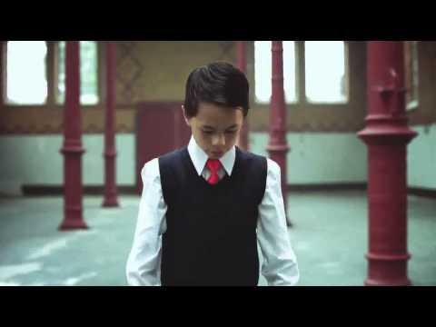 Xxx Mp4 Amazing Kid Breakdance Performance Inspiring 3gp Sex