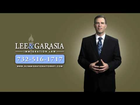 What Does It Mean When My Citizenship Case Is Pending Review?   Newark Immigration Lawyer
