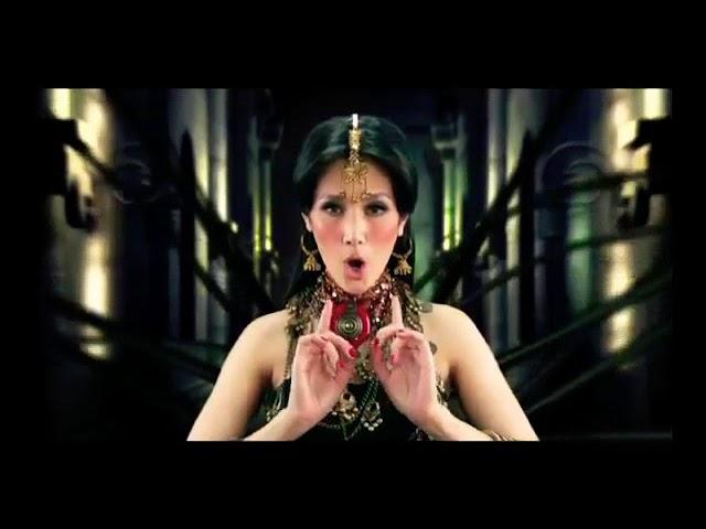 Download Mulan Jameela - Abracadabra MP3 Gratis