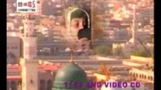 he khodamoi dio khoma kore - bangla gojol /  islamic . ferdosi khatun