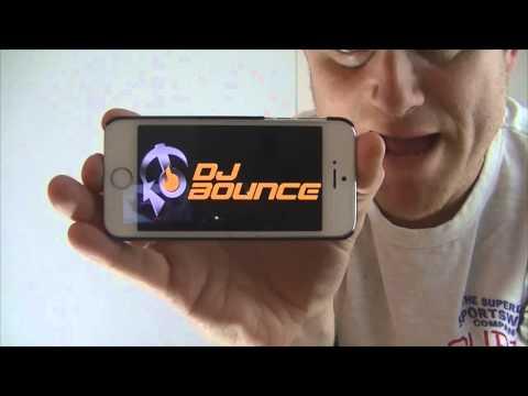 Do you need a DJ logo design