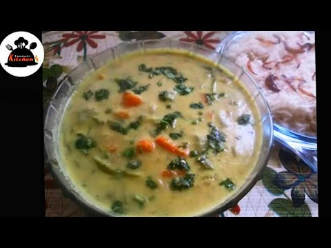 Veg Kurma - Recipe |    |Learn in 2 Minutes or Less | Kerala Recipes || |
