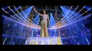 Dilrubaon Ke Jalwe [Full Song] - Dulha Mil Gaya