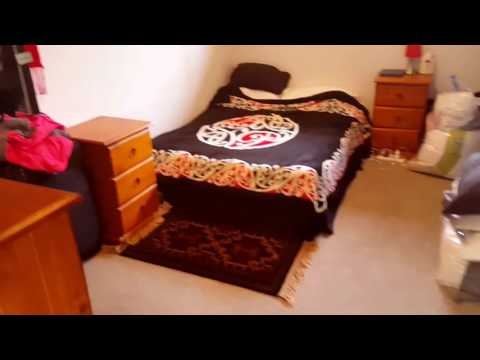 208  Flats for Rent in Auckland New Zealand 1BR 1BA by Auckland Property Management