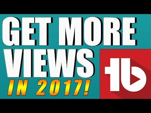 Tubebuddy: How To Increase Views & Get More Subscribers on YouTube (For New / Small Youtuber)