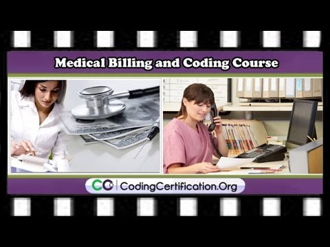 CCO Medical Billing and Coding Course vs. AAPC Course