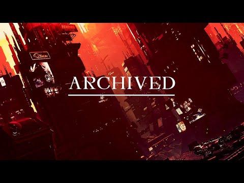 Psytrance Bass Layering