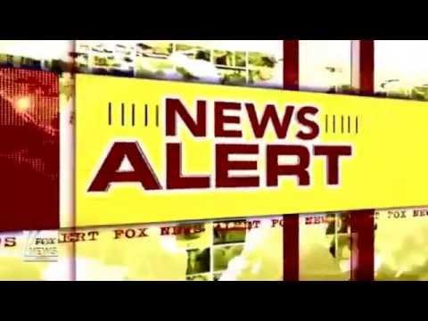 Fox News alert theme