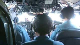 New report says pilot wasn